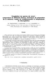 PDF file (718.8 KB)