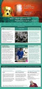 april / aprile / april / aprile / april / aprile / april - KNAX - Sparkasse - Page 2