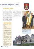 Novi Sad, Hauptstadt der Vojvodina Novi Sad, Capital ... - Institut IRE - Seite 5