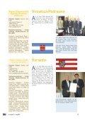 Novi Sad, Hauptstadt der Vojvodina Novi Sad, Capital ... - Institut IRE - Seite 7