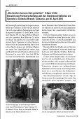 Eckstein – Unser Mitteilungsblatt - Großheppacher Schwesternschaft - Seite 3
