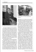 Eckstein – Unser Mitteilungsblatt - Großheppacher Schwesternschaft - Seite 5