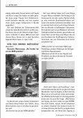 Eckstein – Unser Mitteilungsblatt - Großheppacher Schwesternschaft - Seite 7
