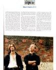 Press Kit - Big Hassle - Page 6