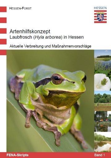 download - Landesbetrieb Hessen-Forst