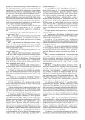 • Nr 37 BELGRAD 2008 • - Polonia-serbia.org - Page 3