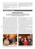 • Nr 37 BELGRAD 2008 • - Polonia-serbia.org - Page 4