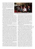 • Nr 37 BELGRAD 2008 • - Polonia-serbia.org - Page 5