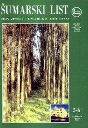 pdf (13,5 MB) - Åumarski list