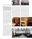 rapport - Norske Grafikere - Page 4