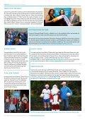 MarathON ChalleNge - Cancer Focus Northern Ireland - Page 7