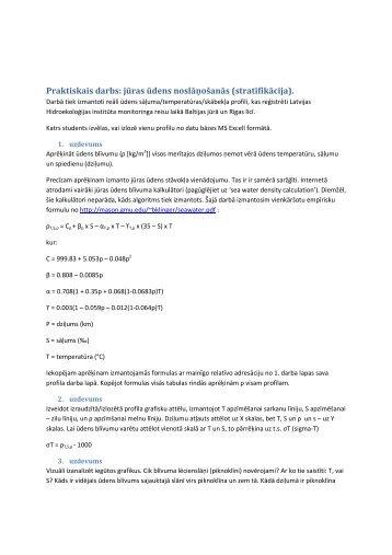 1 Praktiskais darbs.pdf