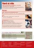 med fokus på de menneskelige processer - AKON - Page 4
