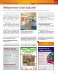 LOOSDORF bewegt - Seite 7