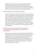 Kuzey Ren Vestfalya: Yeni entegrasyon fırsatlarının bulunduğu ... - Page 7