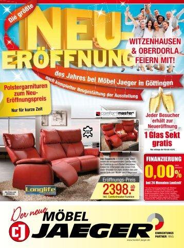 Möbel Jäger Göttingen schlafzimmer zum neu möbel jaeger