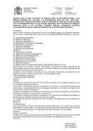 973959210 Acuerdo sobre la libre circulación de personas en