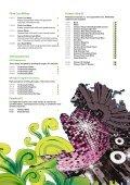 textile tory - Fujifilm Sericol - Page 5