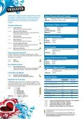 textile tory - Fujifilm Sericol - Page 6