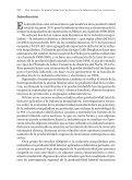 03ELISEO DIAZ - economía mexicana Nueva Época - Page 2