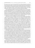 03ELISEO DIAZ - economía mexicana Nueva Época - Page 3