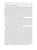03ELISEO DIAZ - economía mexicana Nueva Época - Page 5