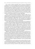 03ELISEO DIAZ - economía mexicana Nueva Época - Page 6