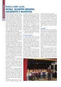 In Cammino - Corale santa cecilia - Page 2