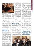 In Cammino - Corale santa cecilia - Page 3