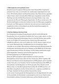 10 Gründe, warum wir den Euro, die Währungsunion und den ... - Page 2