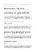 10 Gründe, warum wir den Euro, die Währungsunion und den ... - Page 3