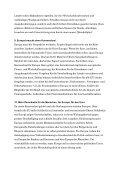 10 Gründe, warum wir den Euro, die Währungsunion und den ... - Page 4