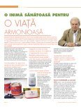 Februarie 2011 - Forever Living Products - Page 4