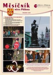 prosinec 2005 - Fpavelka.com
