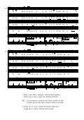 O PADRE, DA CUI VIENE TUTTO (I. Defrancesco).MUS - Diocesi di ... - Page 2