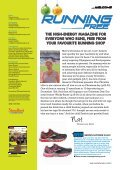 marathon - PageSuite - Page 3