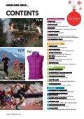 marathon - PageSuite - Page 4