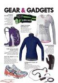 marathon - PageSuite - Page 6
