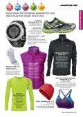 marathon - PageSuite - Page 7