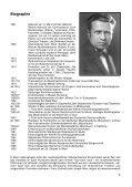 Egon Kornauth Doblinger - Seite 3