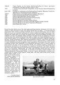 Egon Kornauth Doblinger - Seite 5