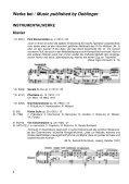 Egon Kornauth Doblinger - Seite 6