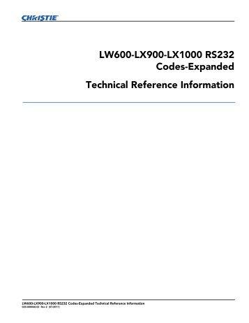 Cctalk protocol Manual