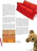 BlickWinkel - GeWoBa - Seite 5