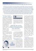 Beipackzettel - Medical Translation GmbH - Seite 3