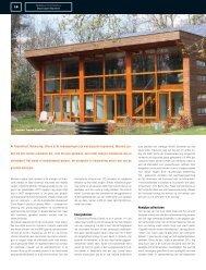 Stedebouw & Architectuur - Nulwoning.nl