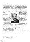 November 2012 - Seite 2