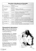 November 2012 - Seite 4