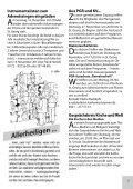 November 2012 - Seite 7