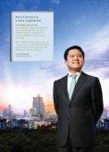 ไทย - Thai Beverage Public Company Limited - Page 4